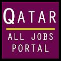 Qatar-Jobs icon