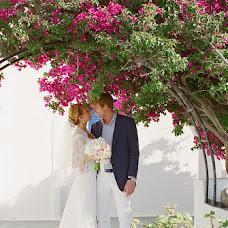 Wedding photographer Marina Muravnik (muravnik). Photo of 26.06.2013