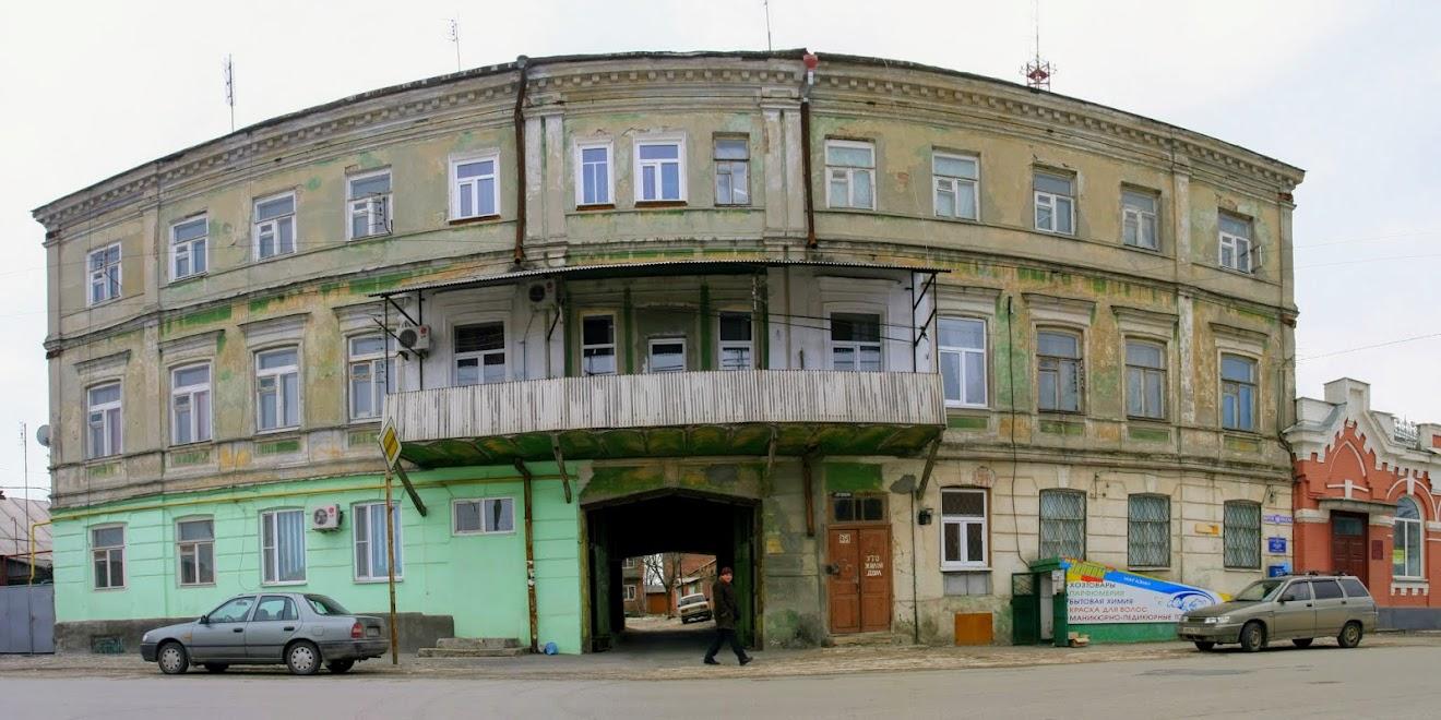 https://sites.google.com/site/istoriceskijtaganrog/oktabrskaa-ulica/dom-35