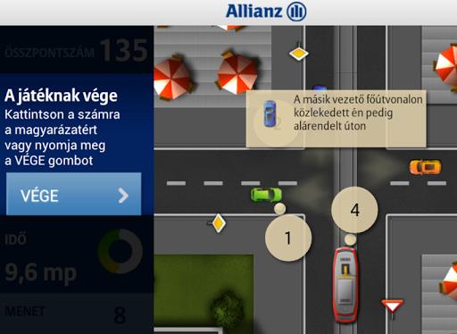 (APK) لوڈ، اتارنا Android/PC/Windows کے لئے مفت ڈاؤن لوڈ کھیل X-játszma screenshot
