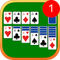 Solitaire Free - Logo