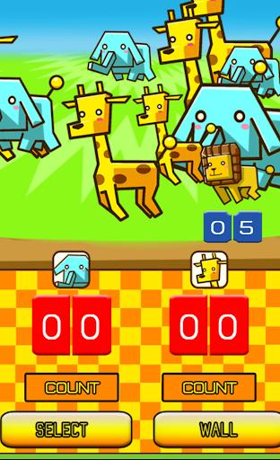 Zoo Counter 1.1 Windows u7528 2