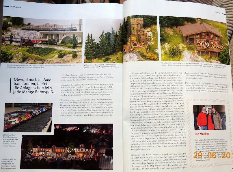 Backova maketa u Zagrebu - Page 4 4GT2pGI-NKyjlKZd3zVrGMMyb7V2CMoifpZHLmcNRqCzWn44v7-Zf8eMXs4xqcnkROUL967_55IIfl5bgUHC5h1MMEiPfClztvW0NlSvvi7tKRFn9zYlZbra7WzUoZukrDRT4nSLufcQ4jSjPsw08BGZY0muGnrVTZPsJFeqhl3sFz8CcFcLgXSPlRNjbCThtS5ExavFXtkVwEwd46w-KcHgqnL-L0WsbYuZpE-Yscg-2JaEIsJ-01Ut_EGyeKFDD20sp088QoGmQKLhI6F7KknJh2s0GTA0W5JDd1872XDHIOeoblr24dj0m8fHiUQUUM_IkLNwcCYh3n7dEVX4hN9npA-msJIbUh-Vcay9O1W2cyQkmT7l9yLWAnE4pAnX-q8vYEZnNpbMPYkEDorsGkK334dz3yzsh7KqIpF2RhN8YZMWsuo-bTQzpmPxeuri29B0rhHvehBZn7w9otwl75HnHDFcEmdsSHXIh9YmUI4m_m4zQPPGh0OYxJEGh1pSUwEAq3YVDdpB2V6TWHAUhtVE6IULXxFOgjtJhxvtoPF7ZHzA_Mpz9GBzQKJ7X8kUjgV1HECybfGNgWCMqgVUT9cpRToPwtgU=w807-h599-no