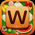 Ordpiknik - Word Snack icon