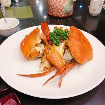 銀座日本料理