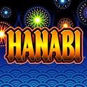 HANABI icon