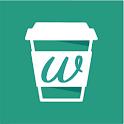 Weffie icon