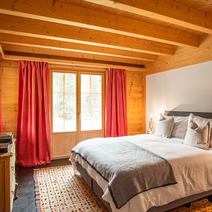Chalet_Gstaad_4