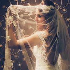 Wedding photographer Eduardo Pasqualini (eduardopasquali). Photo of 20.12.2017