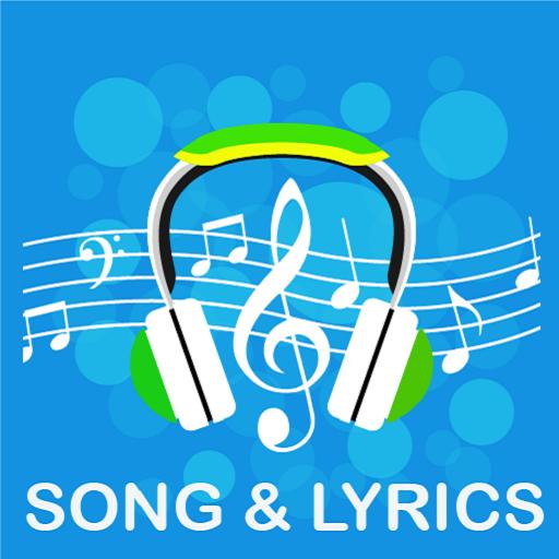 MP3 ANISSA IPUPA MUSIC FALLY TÉLÉCHARGER