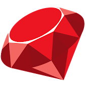Ruby Tutorial and Compiler