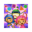 Team Umizoomi HD Wallpapers New Tab