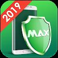 Virus Cleaner: Antivirus, Cleaner (MAX Security) download