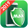 virus cleaner, antivirus, cleaner (securitate maximă) APK