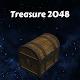 Download Treasure 2048 for PC