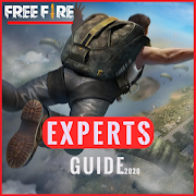 App Icon for Expert Guide for Free-Fire App in Czech Republic Google Play Store