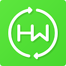 Hirewire - Job Search file APK Free for PC, smart TV Download