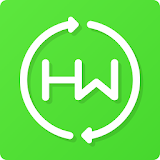 Hirewire - Job Search Apk Download Free for PC, smart TV