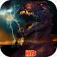 Godzilla Monster Wallpaper New HD 2019 for PC-Windows 7,8,10 and Mac