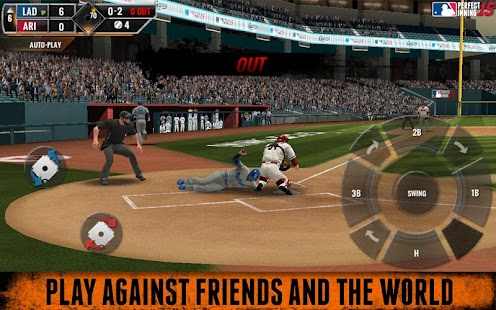 Go download free similar to mlb perfect inning 15 download