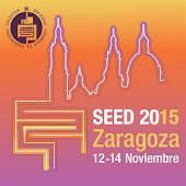 SEED2015