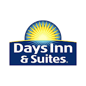 Days Inn and Suites Gonzales