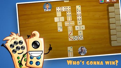 Dominoes Pro ud83cudc69ud83cudc61  screenshots 5