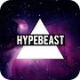 Hypebeast Wallpapers HD 2018 APK icon