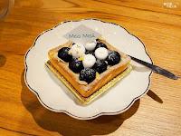 Misś Misä の咖啡手作甜點工作室