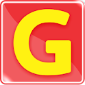 G-LIGHT MOBILE icon