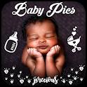 Baby Pics Free icon