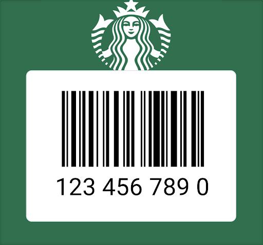 Foto do Stocard - Rewards Cards Wallet