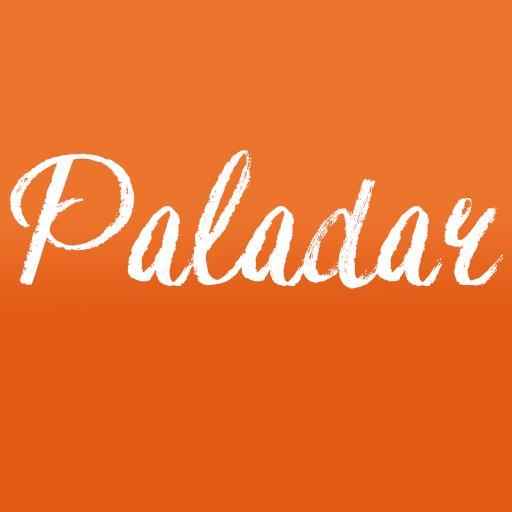 Paladar Moz