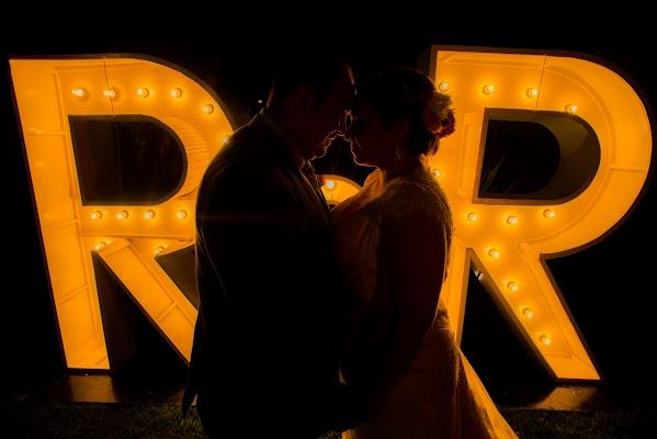 Fotógrafo de bodas Karla De la Rosa (karladelarosa). Foto del 04.10.2016