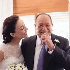 Wedding photographer Tomás da Silva (tdsfotografia). Photo of 11.12.2015