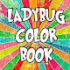 Ladybug Coloring Book Download on Windows