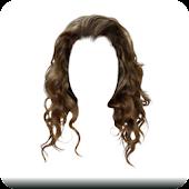 DIY Hairstyles