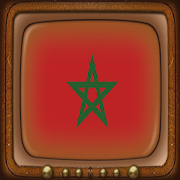 TV Satellite Morocco Info