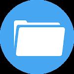 Retro File Manager/Explorer Pro 1.9