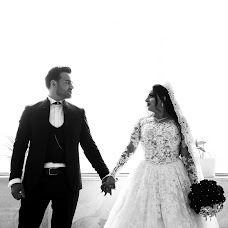 Wedding photographer Elshad Alizade (elshadalizade). Photo of 16.09.2018