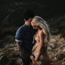 Wedding photographer Adam levi Browne (AdamLeviBrowne). Photo of 13.02.2019