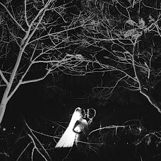 Fotógrafo de casamento Alysson Oliveira (alyssonoliveira). Foto de 15.09.2017