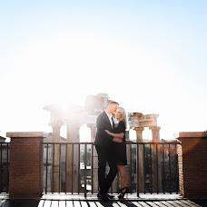 Wedding photographer Yana Shpicberg (YanaShpitsberg). Photo of 21.07.2018