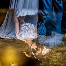 Wedding photographer Lucio Alves (alves). Photo of 20.07.2017