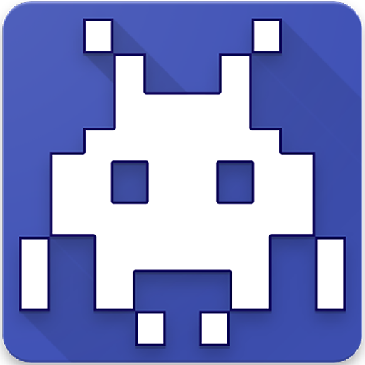 Invaders: Alien Galaxy Shooter file APK Free for PC, smart TV Download
