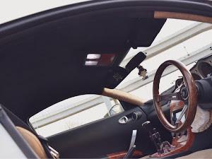 フェアレディZ Z33 Z33 Ver.ST 前期のカスタム事例画像 やんのガレージさんの2020年03月25日21:32の投稿