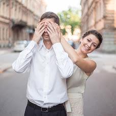 Wedding photographer Anastasiya Reyter (reiterphoto). Photo of 21.11.2014