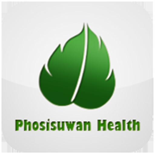 phosisuwanhealth