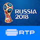 mundo rtp 2018