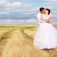 Wedding photographer Maks Kolganov (Tpuxe). Photo of 24.07.2014